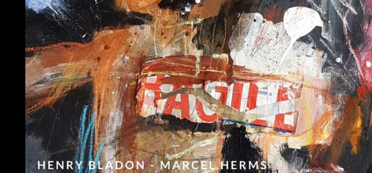 Psychobabble and Snake Oil – Henry Bladon & Marcel Herms