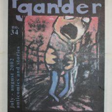 Proper Gander (USA)