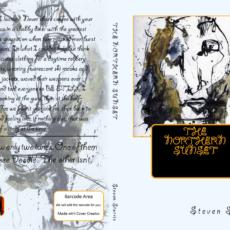 Steven Storrie the Northern Sunset 1