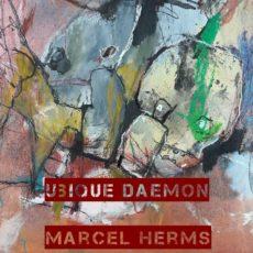 01 cover_ubique_daemon (1)