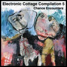 ECC5-AlbumCoverArt