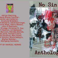 26 no sin anthology