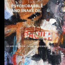 09 psychobabble and snake oil