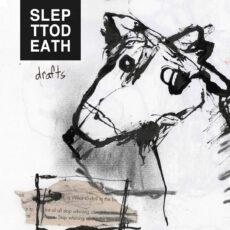 slepttodeathcd