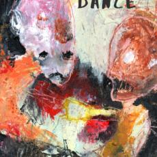 11 Killjoy Dance