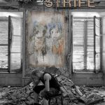 Struggle-and-Strife