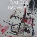 rust belt review 7